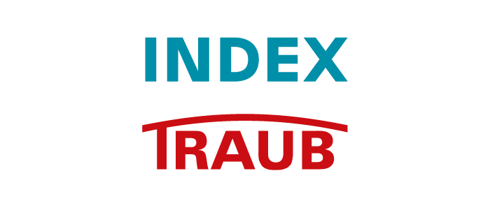 indextraub