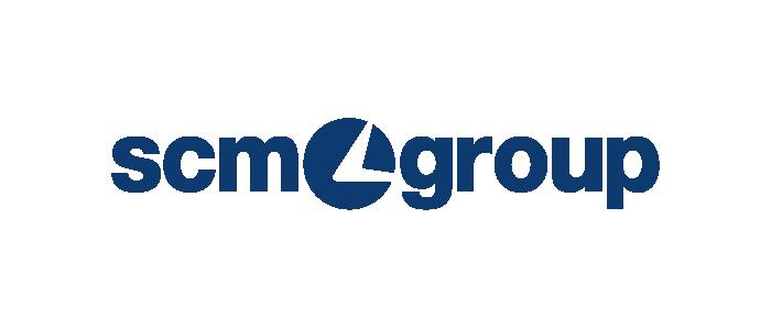 scmgroup