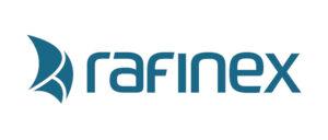 Rafinex