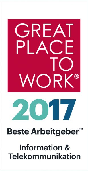ModuleWorks_great_place_to_work_2017_Information_Telekommunikation