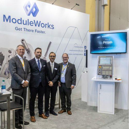 ModuleWorks_Sandvik Group_small1